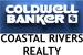 Broker Brad Realtor®|Coldwell Banker|Coastal Rivers Realty