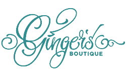 Ginger's Boutique