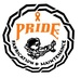Pride Fabrication & Maintenance. Inc.