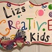 Liz's Creative Kids