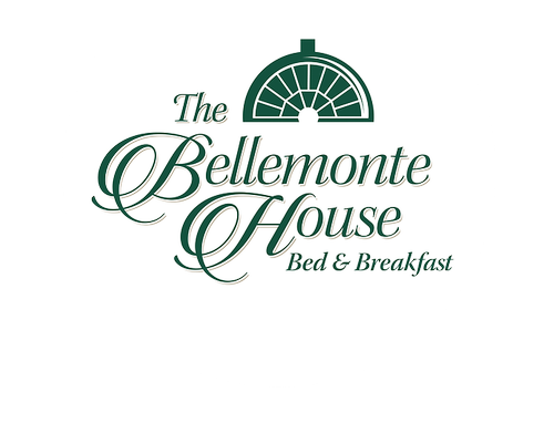 The Bellemont House Bed & Breakfast