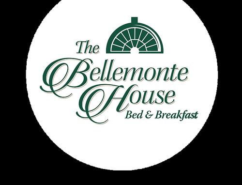 The Bellemont House Bed & Breakfast