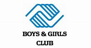 Boys & Girls Clubs of the Tar River Region