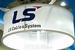 LS Cable & System U.S.A., Inc.