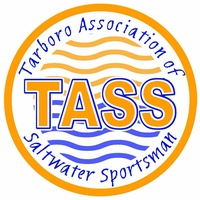 Tarboro Association of Saltwater Sportsman
