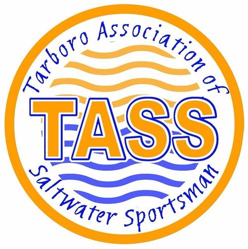 Tarboro Association of Saltwater Sportsman