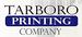 Tarboro Printing Company