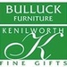 Bulluck's Furniture Company