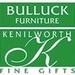 Bulluck's Furniture Company
