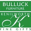 Bulluck Furniture Company