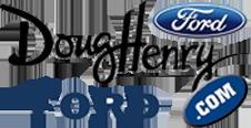 Doug Henry Ford