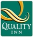 Quality Inn of Tarboro