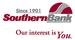 Southern Bank ,  Tarboro & Pinetops