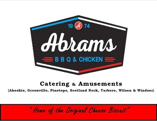 Abrams Restaurant