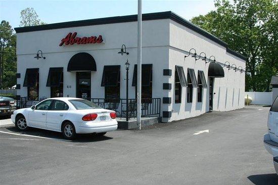 Gallery Image abrams-restaurant_090117-121141.jpg