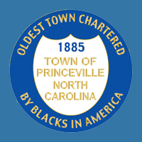 Town of Princeville