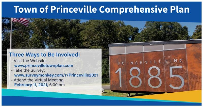 Gallery Image Princeville%20Comp%20Plan.jpg