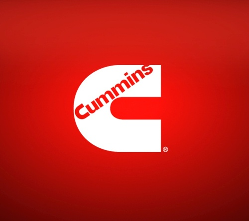 Sales Leader - Dealer Business, West Africa at Cummins Inc