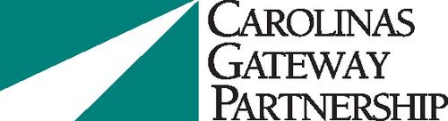 Carolinas Gateway Partnership