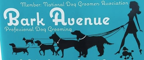 Bark Avenue Dog Grooming