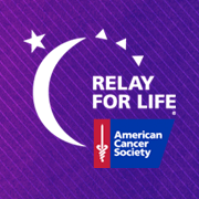Relay for Life of Edgecombe County
