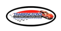 Tharrington's Auto Works and Collision Center