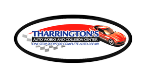 Tharrington's Auto Works and Collision Center