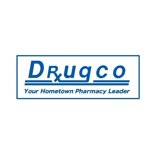 Drugco