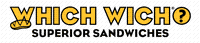 Which Wich of Tarboro