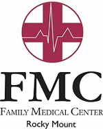 Family Medical Center of Rocky Mount , P.A.