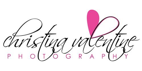 Christina Valentine Photography