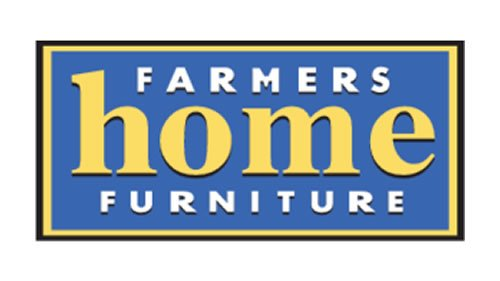Farmers Home Furniture