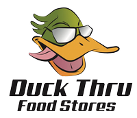 Duck Thru Store Pinetops