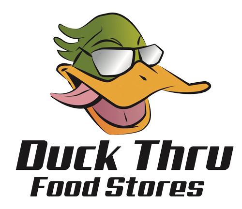 Duck Thru Store #57 (Jernigan Oil Co., Inc.)