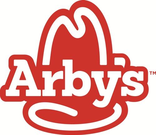 Arby's of Tarboro