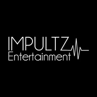 Impultz Entertainment