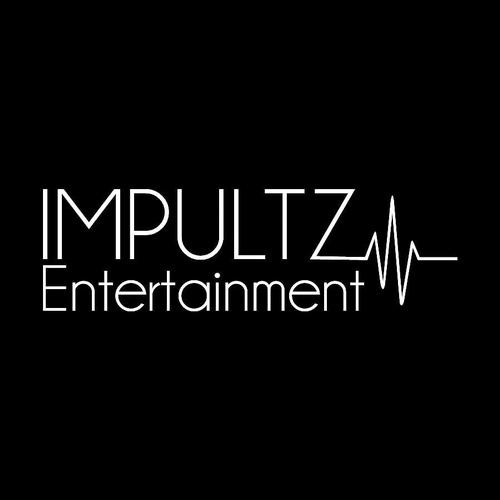 Impultz Entertainment