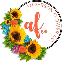 Anderson Flower Co.