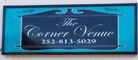 The Corner Venue