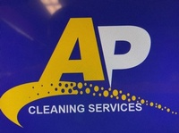 Agel's Professional Cleaning Services, LLC