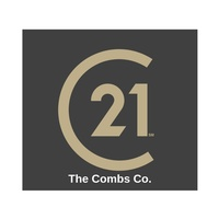 Century 21 The Combs Company