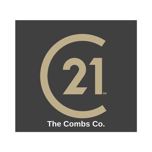 Century 21 The Combs Company