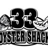 33 Oyster Shack