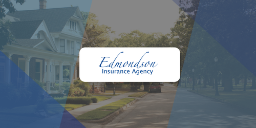 Edmondson Insurance Agency