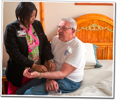 Gallery Image 3HC-home-health-nurse-1-small.png