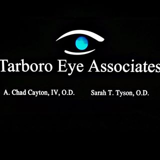 Tarboro Eye Associates