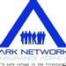 Ark Network Insurance Agency, LLC