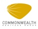 Commonwealth Heritage Group, Inc.