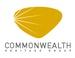 Commonwealth Heritage Group, Inc.