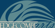 Edgecombe County Cultural Arts Council
